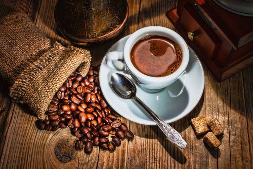 bester kaffee bild neu sehr