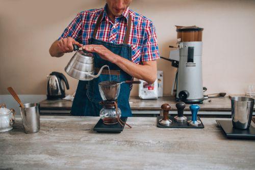 filterkaffee bild neu