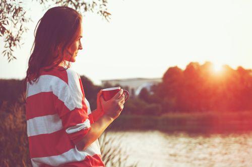 kaffee oder tee bild