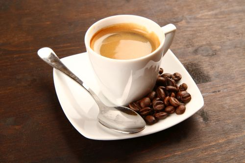 kaffee tee bild 1