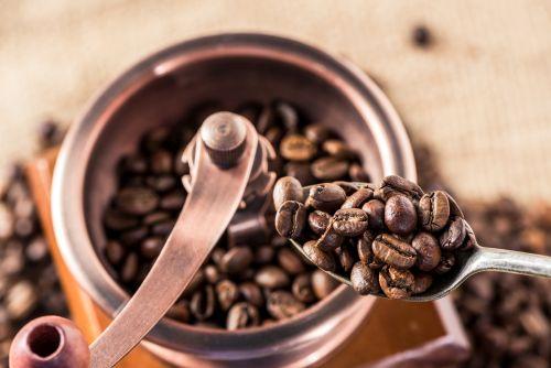 kaffeesorten bild neu